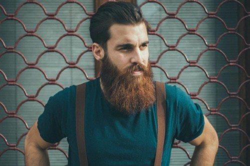 Diego Sánchez-cuidado-barba