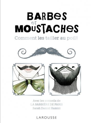 barbes-et-moustaches