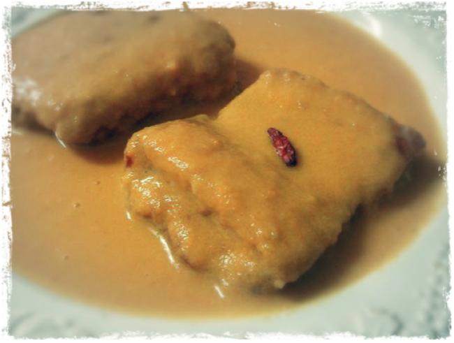 cocina barbuda-pollo marino