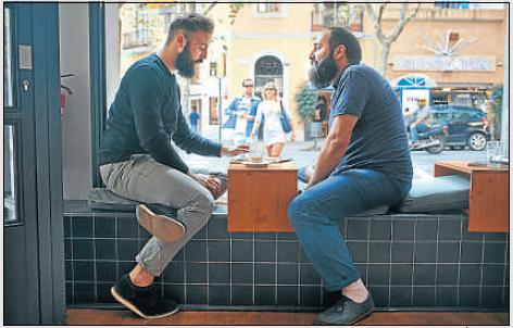 No-sin-mi-barba-en-La-Vanguardia