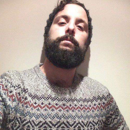 Winter is coming | No sin mi barba