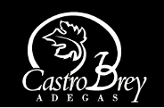 Adegas Castro Brey