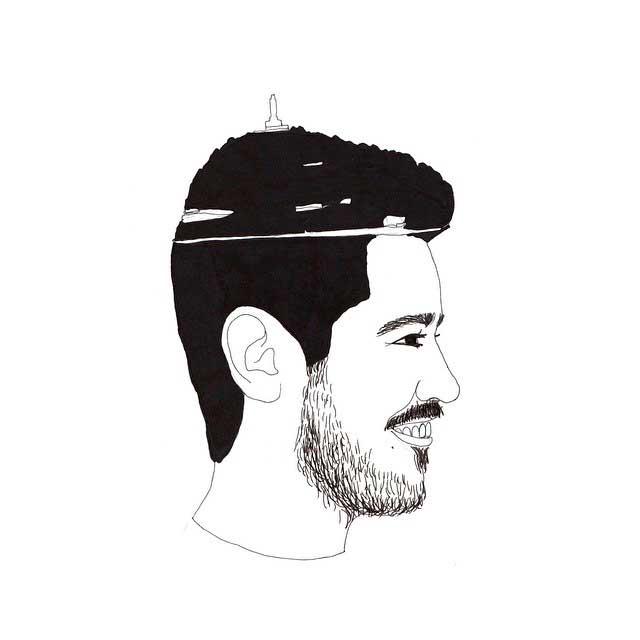 Andrés-Sierra-3