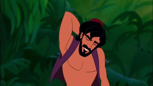¡Disney, ellos quieren barba!-20-730x411