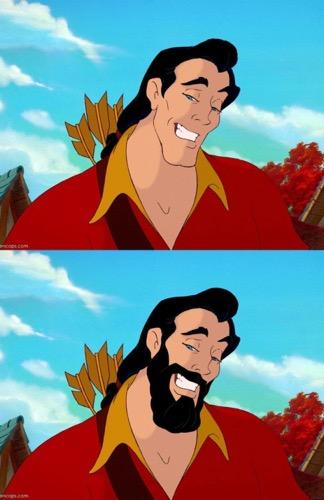 ¡Disney, ellos quieren barba!-21-486x750