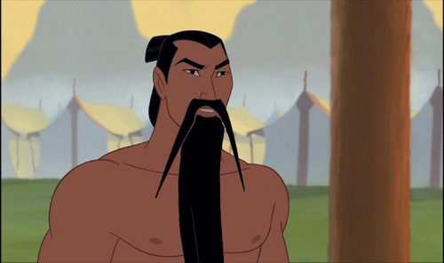 ¡Disney, ellos quieren barba!-6-730x432