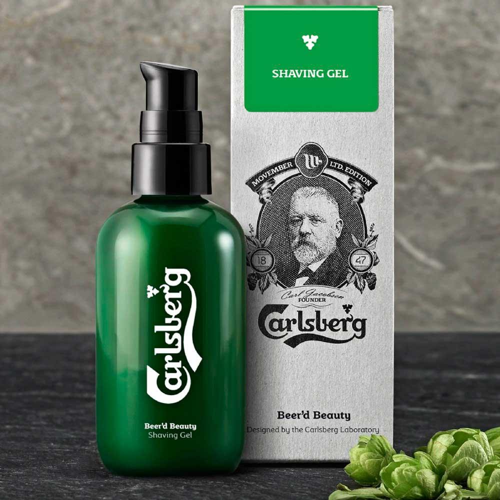 ¡Carlsberg-lanza-una-gama-de-productos-para-barba-y-bigote!-III