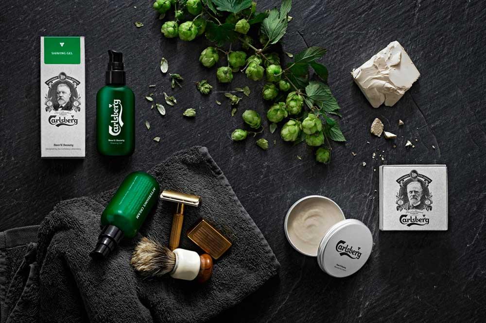 ¡Carlsberg-lanza-una-gama-de-productos-para-barba-y-bigote!