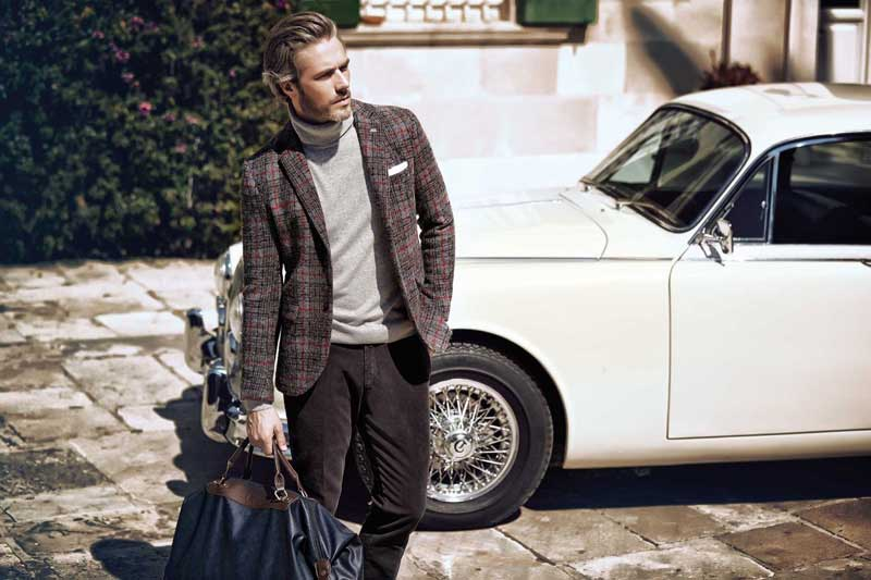 Italian-Style-Barbati-Men-2015-Fall-Winter-Campaign-003