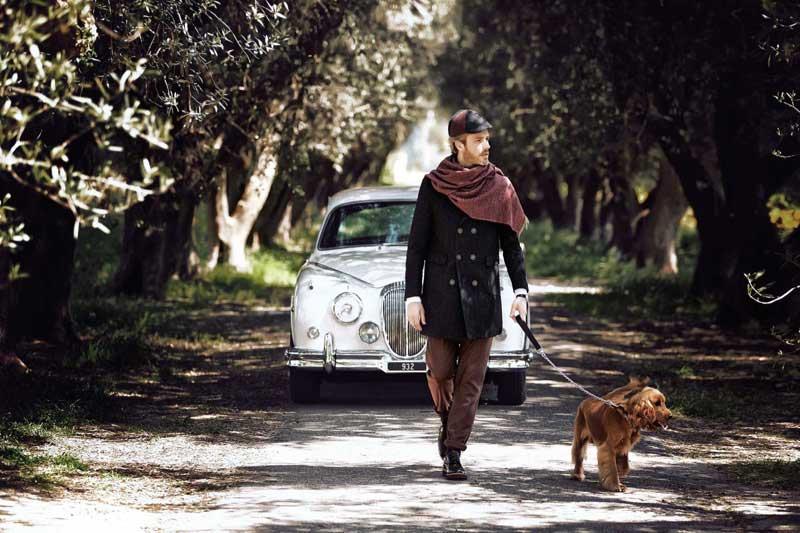 Italian-Style-Barbati-Men-2015-Fall-Winter-Campaign-006