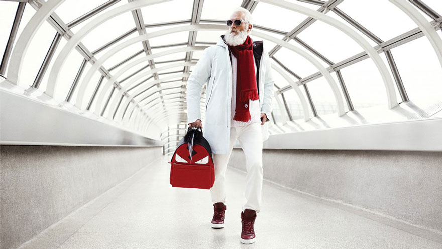 fashion-santa-paul-mason-yorkdale-mall-17