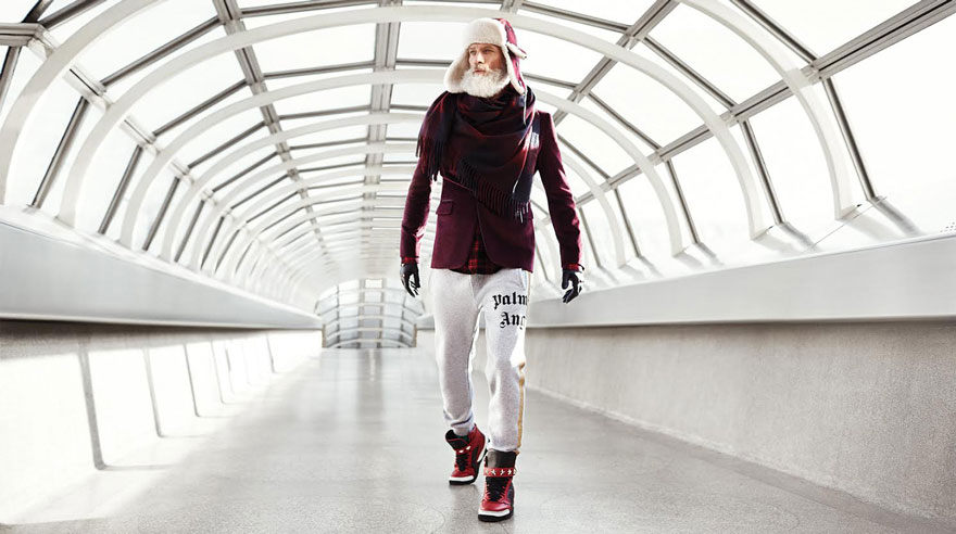 fashion-santa-paul-mason-yorkdale-mall-23