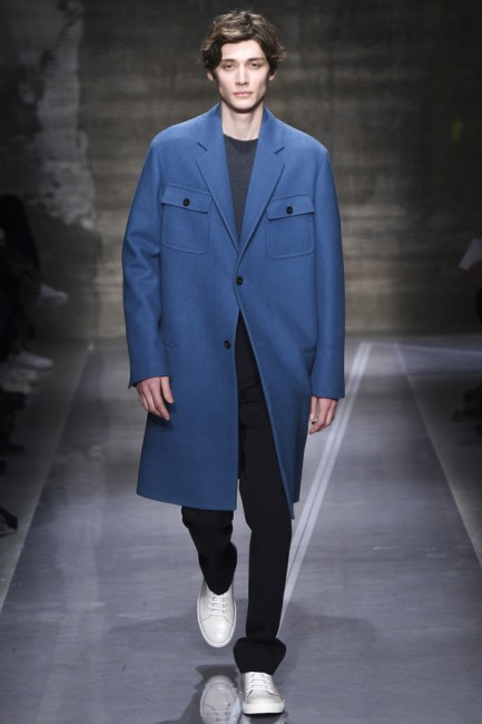 Marni - Milano Fashion Week