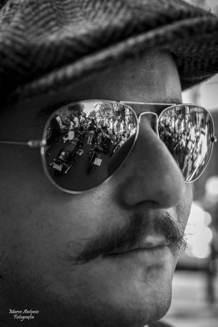 gent-gafas-espejo