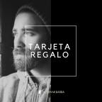 Tarjeta Regalo No sin mi barba
